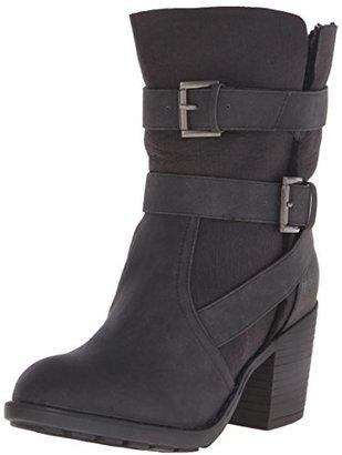 Report Women's Yurick Boot $69 thestylecure.com