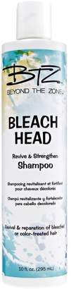Beyond the Zone Bleach Head Revive & Strengthen Shampoo