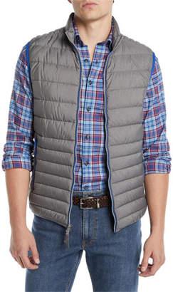 Peter Millar Crown Elite Light Vest