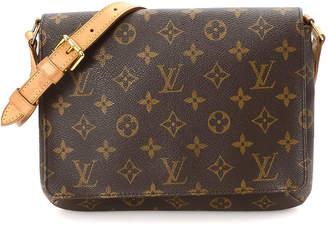 Louis Vuitton Shoulder Bag - Vintage