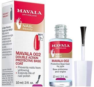 Mavala 002 Superbase Coat, 10ml