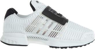 adidas Climacool 1 Cmf White/White-Black