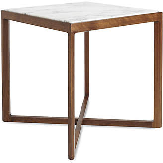 Design Within Reach Krusin Side Table