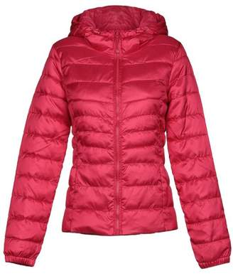 Only Synthetic Down Jacket