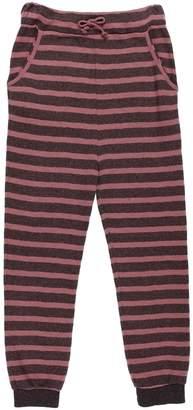 Morley Casual pants - Item 36947228WU