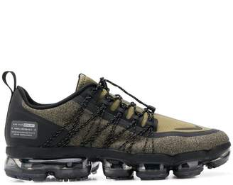 Nike Running Vapormax Utility sneakers