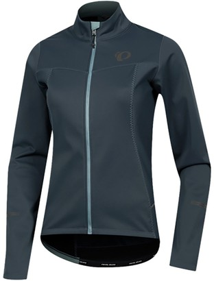 Pearl Izumi Select Escape Softshell Jacket - Women's