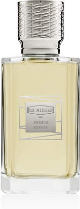 Ex Nihilo French Affair, 3.4 oz./ 100 mL