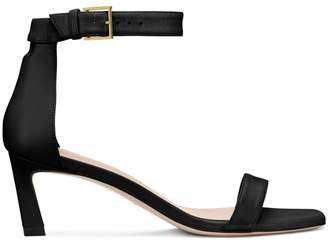 Stuart Weitzman THE 45SQUARENUDIST