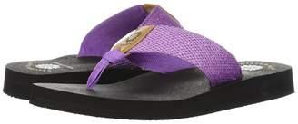 Yellow Box Dax Women's Sandals