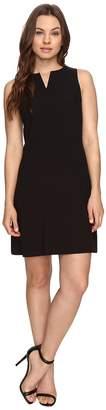 Kensie Stretch Crepe Dress KS3K928S Women's Dress