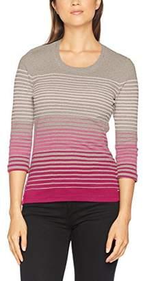 Olsen Women's 11100101 T-Shirt,6