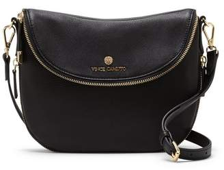 Vince Camuto Rizo – Rounded Crossbody Bag