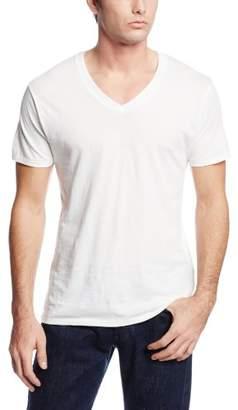 Alternative Men's Perfect V Neck T-Shirt