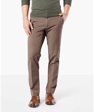 Dockers D2 Straight Fit Workday Khaki Smart 360 FLEX Pants