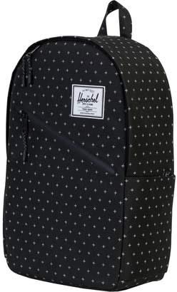 Herschel Supply Parker 19L Backpack
