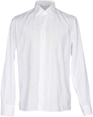 Xacus Shirts - Item 38657292IF