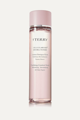 by Terry Cellularose® Hydra-toner, 200ml - Colorless