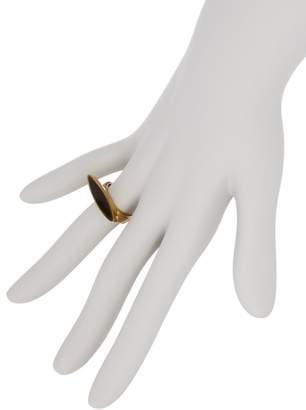 Soko Jicho Ring - Size 6