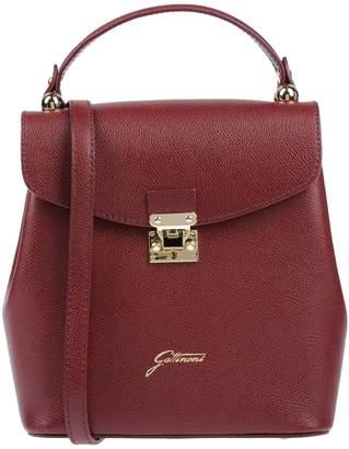 Gattinoni Handbags - Item 45407307UT