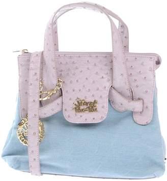 Secret Pon Pon SECRET PON-PON Handbags - Item 45277938TR