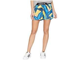 adidas Farm Shorts