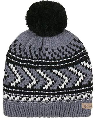 Columbia Women's Alpine Vista Beanie