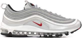 Nike 97 Silver Bullet (Italy)