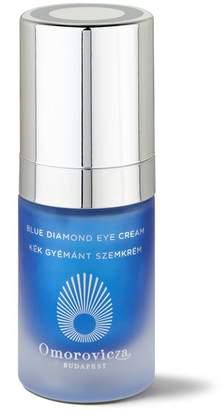 Omorovicza Blue Diamond Eye Cream