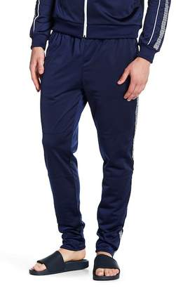 Umbro Diamond Side Panel Pants