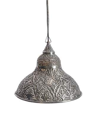 Home & Giftware Moroccan Shell Pendant