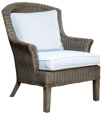 Panama Jack Playa Largo Lounge Chair