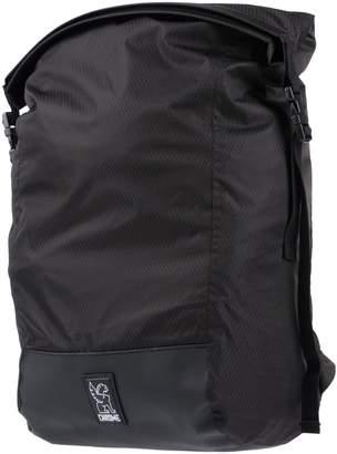 Chrome CHROMETM Backpacks & Fanny packs