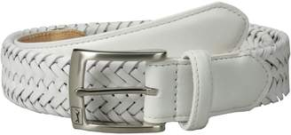 PGA TOUR Men's Comfort Stretch Belt
