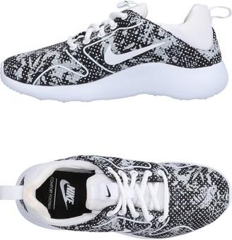 Nike Low-tops & sneakers - Item 11504260KL