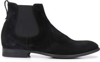 6d5edebe82 Ermenegildo Zegna Boots For Men - ShopStyle UK