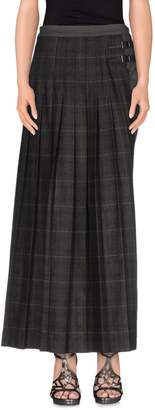 I'M Isola Marras Long skirts