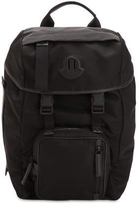 Moncler Chute Nylon Backpack