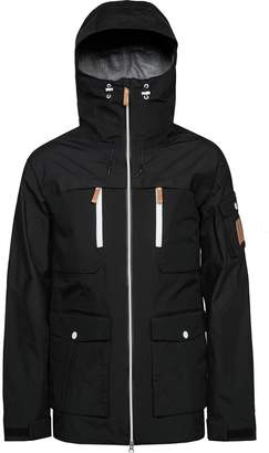Wear Colour WEAR COLOUR Falk Jacket - Men's