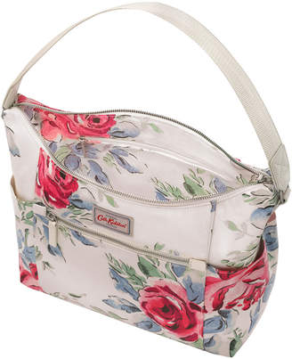Cath Kidston Birthday Rose Heywood Shoulder Bag