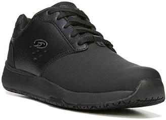 Dr. Scholl's Intrepid Work Sneaker - Men's