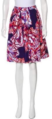 Tommy Bahama Knee-Length Skirt w/ Tags
