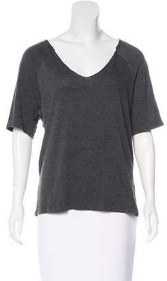 Raquel Allegra Short Sleeve T-Shirt