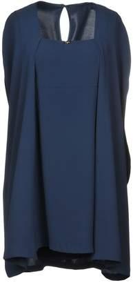 Eureka Short dresses - Item 34875938JJ