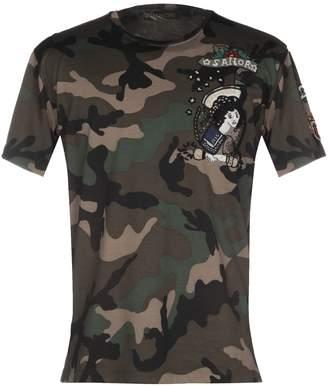 Valentino T-shirts - Item 12238569WE