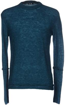 BLK DNM Sweaters