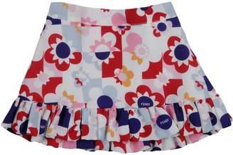 Fendi Skirts - Item 35369944FV