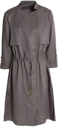 Tart Collections Overcoats