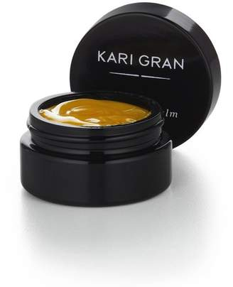 Kari Gran Essential Balm
