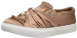 Report Women's Agnes Sneaker